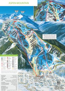 aspen_mountain_trail_map